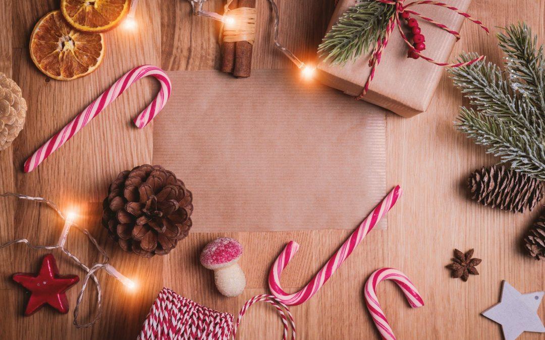 Außergewöhnliche Geschenkideen bei Liebeskummer